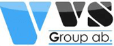 vvs group